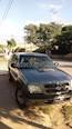 Foto venta Auto usado Chevrolet S 10 2.8 TD 4x2 CS (2008) color Gris Bluet precio $300.000