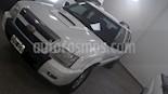 Foto venta Auto usado Chevrolet S 10 2.8 TD DLX 4x2 CD (2009) color Blanco precio $480.000