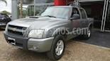 Foto venta Auto Usado Chevrolet S 10 2.8 TD STD 4x4 CD (2009)