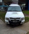 Foto venta Auto usado Chevrolet S 10 DLX 2.8 TD 4x2 CD color Blanco precio $320.000