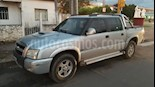 Foto venta Auto usado Chevrolet S 10 DLX 2.8 TD 4x2 CD (2008) color Plata Polaris precio $328.000
