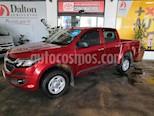 Foto venta Auto Seminuevo Chevrolet S-10 Doble Cabina (2017) color Rojo precio $315,000