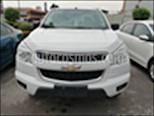 Foto venta Auto usado Chevrolet S-10 Doble Cabina (2016) color Blanco precio $249,000