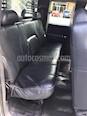 Foto venta Auto usado Chevrolet S-10 Doble Cabina (1999) color Blanco precio $53,500