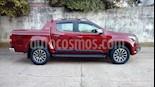 Foto venta Auto usado Chevrolet S 10 High Country 2.8 4x2 CD (2017) color Rojo precio $1.375.000