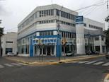 Foto venta Auto nuevo Chevrolet S 10 High Country 2.8 4x4 CD Aut color Blanco Summit precio $1.569.900