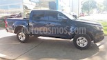 Foto venta Auto usado Chevrolet S 10 LS 2.8 4x2 CD (2016) color Azul precio $730.000