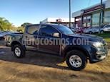 Foto venta Auto usado Chevrolet S 10 LS 2.8 4x2 CD (2017) color Azul precio $995.000