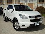Foto venta Auto usado Chevrolet S 10 LT 2.8 4x2 CD (2014) color Blanco precio $320.000