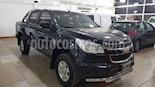 Foto venta Auto usado Chevrolet S 10 LT 2.8 4x2 CD (2016) color Negro precio $950.000