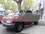 Foto venta Auto usado Chevrolet S 10 Serie limitada 100 anos 4x4 Aut (1996) precio $185.000
