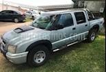 Foto venta Auto usado Chevrolet S 10 STD 2.8 TD 4x2 CS color Gris Bluet precio $330.000