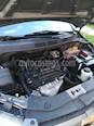 Foto venta Auto usado Chevrolet Sail Sedan 1.4L Ac (2014) color Gris precio u$s12.000