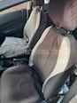 Foto venta Auto usado Chevrolet Sail 1.4 LS (2014) color Plata precio $4.000.000