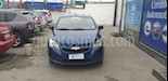 Foto venta Auto usado Chevrolet Sail 1.4  (2015) color Azul Metalizado precio $4.390.000
