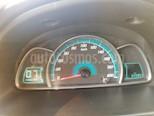 Foto venta Auto usado Chevrolet Sail 1.4L LT Classic (2014) color Plata precio $4.200.000