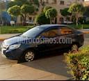 Foto venta Auto usado Chevrolet Sail  1.4L Plus (2014) color Azul precio u$s7,800