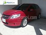Foto venta Carro Usado Chevrolet Sail 2018 (2018) color Rojo precio $32.990.000