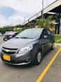 foto Chevrolet Sail LS  usado (2014) color Gris Gálapagos precio $20.800.000