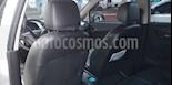 Chevrolet Sail LS Ac  usado (2016) color Plata Brillante precio $24.000.000