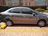 foto Chevrolet Sail LTZ usado (2014) color Gris Ocaso precio $27.000.000