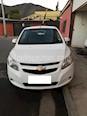 Foto venta Auto usado Chevrolet Sail LS 1.4   (2015) color Blanco precio $4.800.000