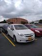 Foto venta Carro usado Chevrolet Sail LS Aa (2015) color Blanco precio $22.900.000