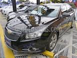 Foto venta Carro usado Chevrolet Sail LS Aa (2015) color Blanco precio $24.900.000