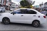 Foto venta Carro usado Chevrolet Sail LS  (2015) color Blanco precio $20.000.000
