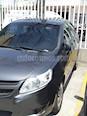 Foto venta Carro usado Chevrolet Sail LT  (2018) color Gris Galapagos precio $31.500.000