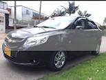 Foto venta Carro usado Chevrolet Sail LTZ (2014) color Negro precio $25.900.000