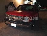 Foto venta Auto usado Chevrolet Silverado 2500 Cabina Regular 4X2 (2004) color Rojo Lava precio $90,000