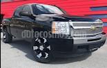 Foto venta Auto usado Chevrolet Silverado 4x2 T-A AA (2011) color Negro precio u$s6.000