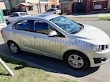 Foto venta Auto usado Chevrolet Sonic 1.6 LT Aut  (2015) color Plata Metalico precio $6.390.000
