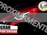 Foto venta Auto usado Chevrolet Sonic 4p LT L4/1.6 Man (2014) color Negro precio $115,000
