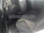 Foto venta Auto usado Chevrolet Sonic 4p LTZ L4/1.6 Aut (2014) color Blanco precio $135,000