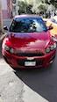 Foto venta Auto usado Chevrolet Sonic LS (2013) color Rojo Tinto precio $108,999