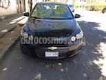 Foto venta Auto usado Chevrolet Sonic LT (2015) color Gris precio $125,000