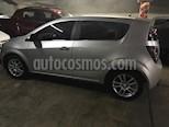 Foto venta Auto usado Chevrolet Sonic  LTZ Aut (2013) color Plata Switchblade precio $250.000