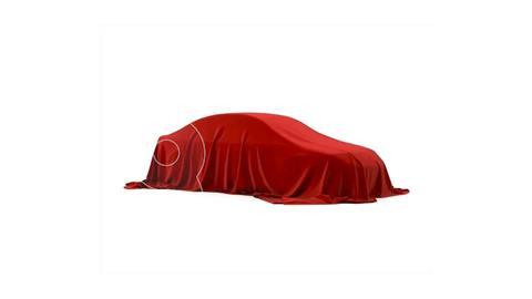 Chevrolet Sonic LTZ Aut usado (2014) color Plata Dorado precio $155,000