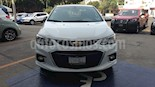 Foto venta Auto usado Chevrolet Sonic Paq F (2017) color Blanco precio $224,000