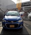 Foto venta Auto usado Chevrolet Sonic PREMIER (2017) precio $230,000