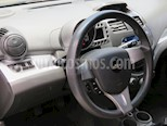 Foto venta Carro usado Chevrolet Spark GT 1.2 LT  (2014) color Negro precio $25.900.000