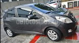 Foto venta Carro usado Chevrolet Spark GT 1.2 LT (2011) color Gris Galapagos precio $20.900.000