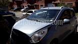 Foto venta Auto usado Chevrolet Spark GT 1.2 MT LT AC Full (2011) color Celeste precio $3.750.000