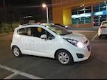 Foto venta Auto usado Chevrolet Spark GT 1.2  (2014) color Blanco precio $4.600.000