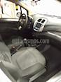 Chevrolet Spark GT 1.2 LT  usado (2019) precio $30.300.000
