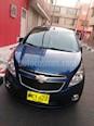 Chevrolet Spark GT 1.2 LTZ usado (2011) precio $22.000.000