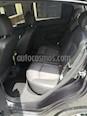 Foto venta Carro usado Chevrolet Spark GT Full Equipo (2017) color Gris Galapagos precio $25.500.000