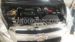 Foto venta Carro Usado Chevrolet Spark GT Full Equipo (2016) color Beige Marruecos precio $28.000.000